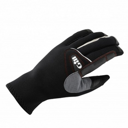 GILL 7775 Three Seasons Gloves